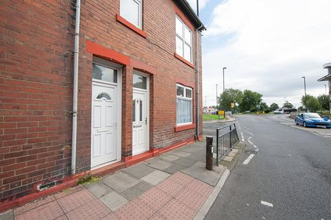 2 bedroom ground floor flat for sale - Norham Road, North Shields, Tyne & Wear