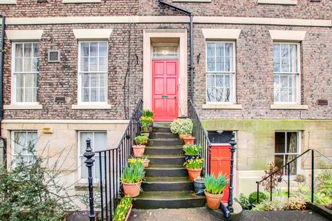 2 bedroom maisonette for sale - Victoria Square, Jesmond, Newcastle upon Tyne