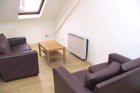 3 bedroom flat to rent - Portman Mews, Shieldfield,