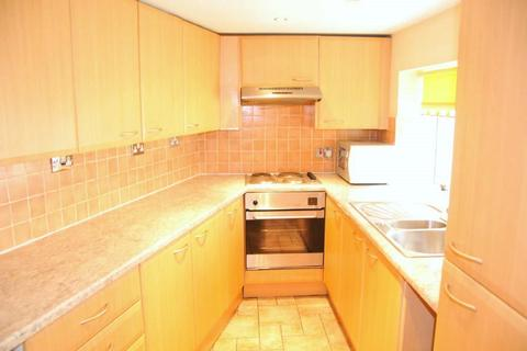 2 bedroom flat to rent - Tower House, City Centre,