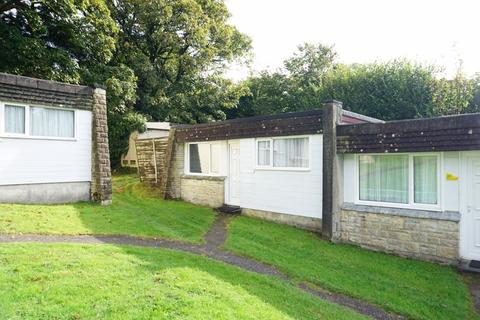 2 bedroom property for sale - , Camelford