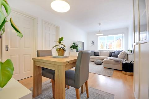 2 bedroom apartment for sale - Ramshaw Drive, Chelmsford, Essex, CM2