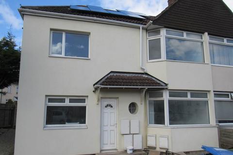 1 bedroom flat to rent - Filton Avenue, Filton, Bristol