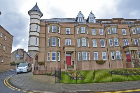 2 bedroom apartment for sale - East Street, North Shields