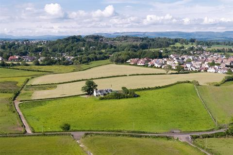 Land for sale - Cartside Farm Land - Lot 1, Tandlehill Road, Kilbarchan, Renfrewshire, PA10