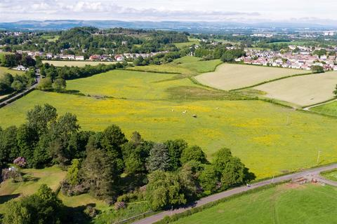 Land for sale - Cartside Farm Land - Lot 2, Tandlehill Road, Kilbarchan, Renfrewshire, PA10