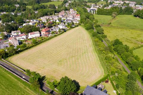 Land for sale - Cartside Farm Land - Lot 3, Tandlehill Road, Kilbarchan, Renfrewshire, PA10