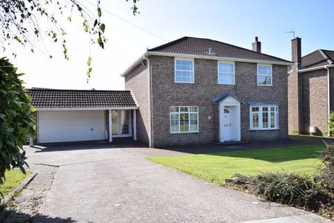 3 bedroom detached house for sale - 9 Wind Street, Laleston, Bridgend, CF32 0HU