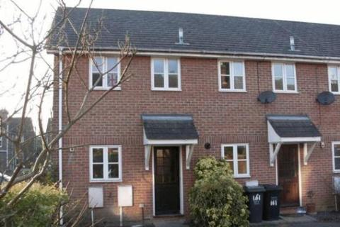 2 bedroom house to rent - St Marys Road, Tonbridge,