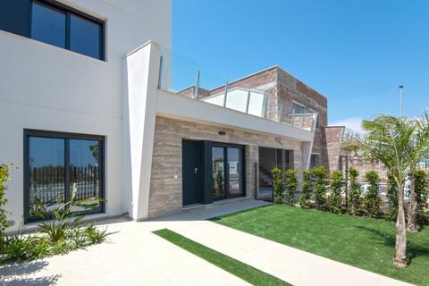 3 bedroom detached house - Torre de la Horadada, Alicante, Spain