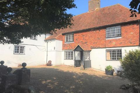 5 bedroom house to rent - Upchurch, Sittingbourne