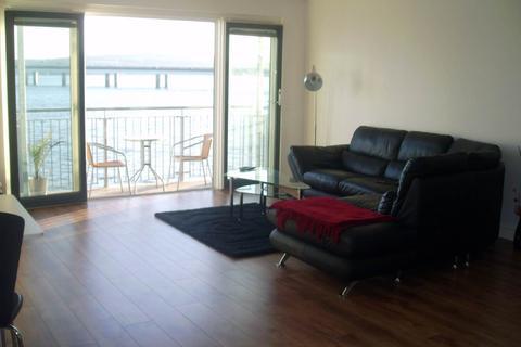 2 bedroom apartment to rent - 22E Marine Parade Walk, ,