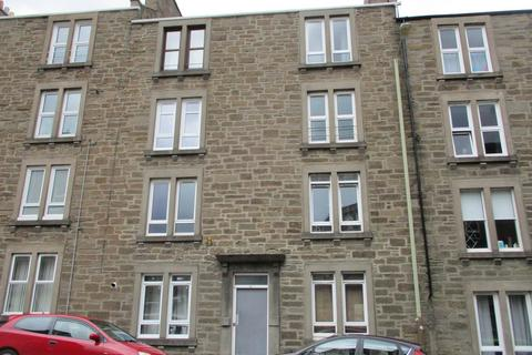 1 bedroom flat to rent - 91F Peddie Street, ,