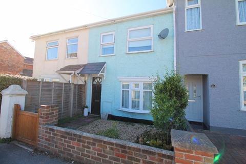 2 bedroom terraced house for sale - Jubilee Road, Parkstone