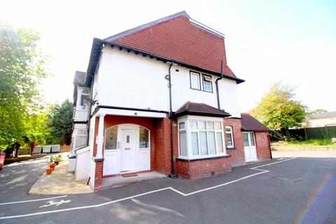 1 bedroom apartment for sale - ONE BEDROOM FLAT on Nickmar Court, New Bedford Road, Luton