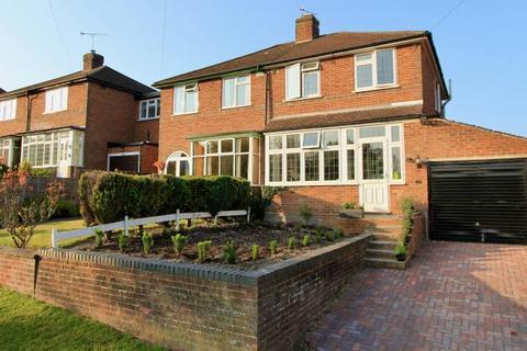 3 bedroom semi-detached house for sale - 11 Clifford Road, Princes Risborough, HP27