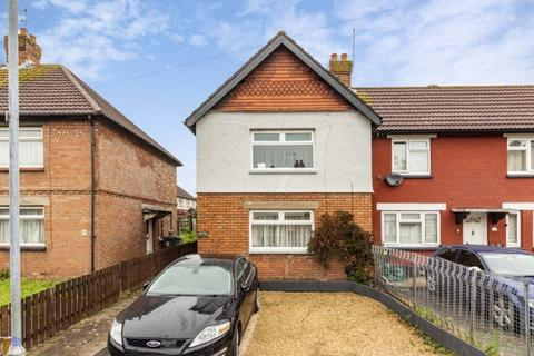 2 bedroom terraced house for sale - Elford Road, Cardiff REF: 00011244