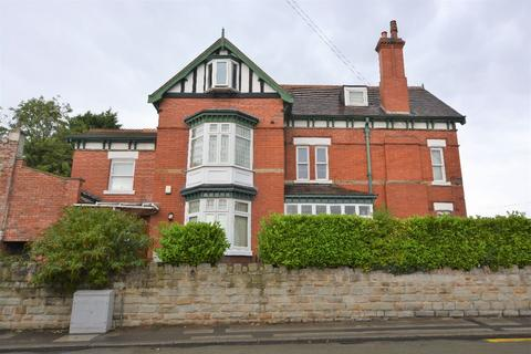 1 bedroom apartment to rent - Flat , The Old Doctors House,  Carlton Road, Worksop
