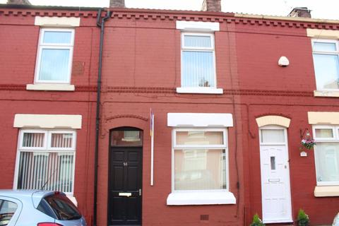 2 bedroom house to rent - Killarney Road, Liverpool