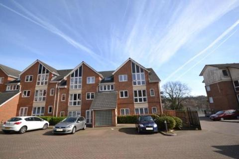 1 bedroom apartment to rent - North Farm Road, Tunbridge Wells
