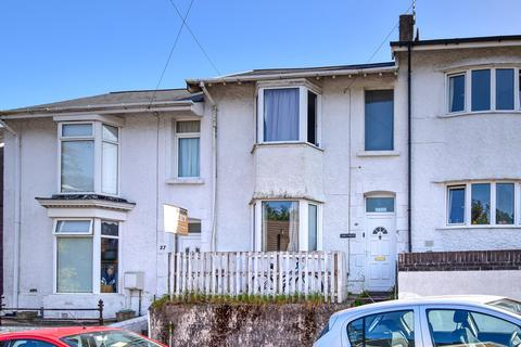 5 bedroom terraced house for sale - Langland Terrace, Brynmill, Swansea, SA2