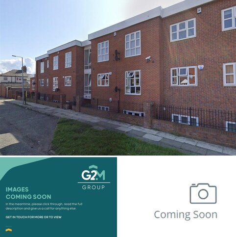 1 bedroom flat to rent - Caryl Street, 106, Liverpool