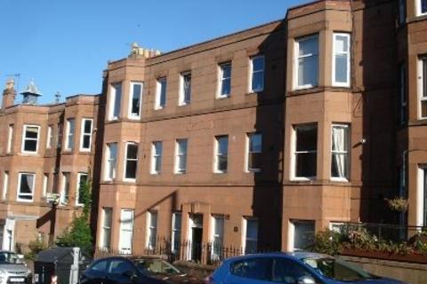 2 bedroom apartment to rent - 254 Newhaven Road, Edinburgh