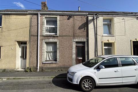 2 bedroom terraced house for sale - Eynon Street, Gorseinon, Swansea