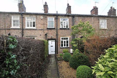 2 bedroom cottage to rent - Bollin Grove, Prestbury, Macclesfield