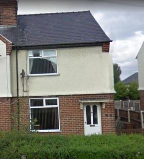 2 bedroom semi-detached house for sale - Green Lane, Shotton, Deeside