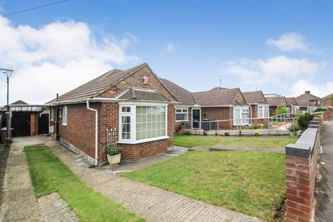 3 bedroom bungalow for sale - Pennine Avenue, Luton