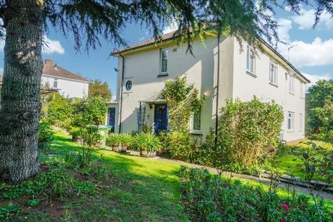 3 bedroom semi-detached house for sale - Arliss Road, Southampton, SO16