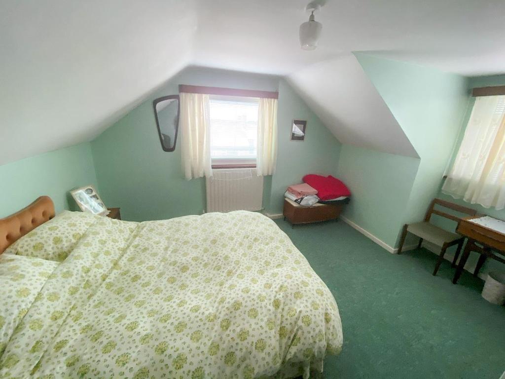 Loft bedroom.jpg