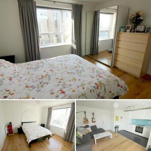 2 bedroom flat to rent - Wightman Road, London