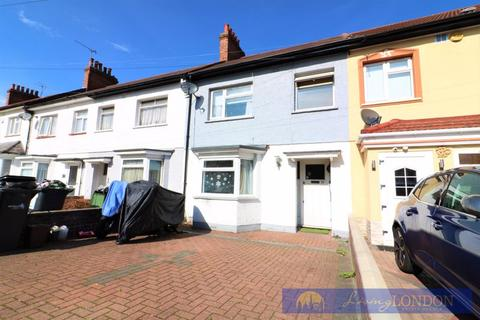 3 bedroom terraced house for sale - 3 Bedroom house for sale