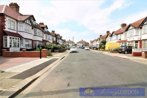 5 bedroom terraced house for sale - 5 Bedroom Terraced House For Sale