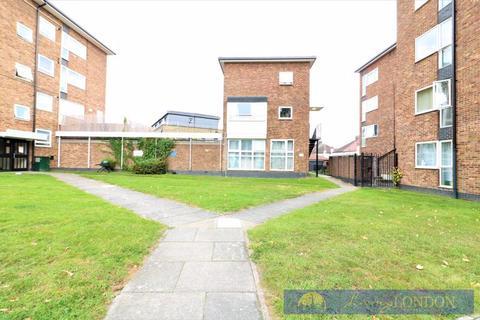 2 bedroom apartment for sale - 2 Bedroom Split Level flat for Sale