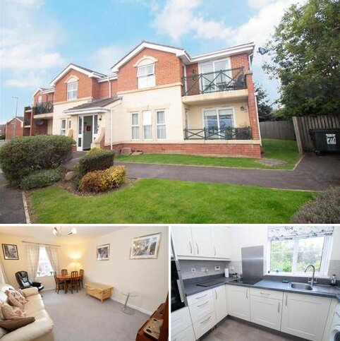 2 bedroom property for sale - The Copse, Forest Hall, Newcastle Upon Tyne