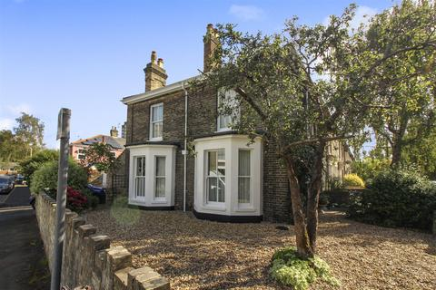 3 bedroom house for sale - Oxford Street, Norwich, NR2