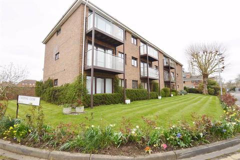 1 bedroom apartment to rent - Cardinal Close, Caversham, Reading