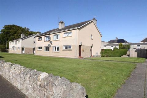 2 bedroom flat for sale - Fleurs Road, Elgin, Moray
