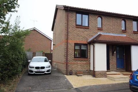 2 bedroom house to rent - End Terrace Two Bedroom House - WICKFORD