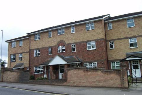 1 bedroom flat to rent - Countess Court - Ref:P6697