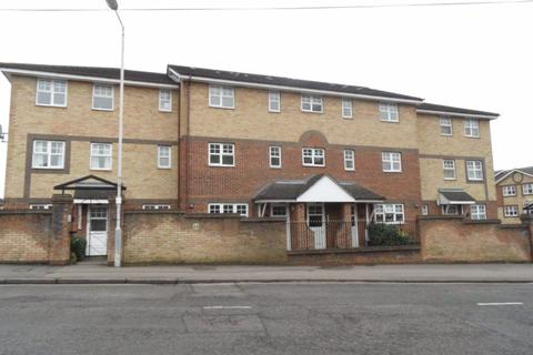 1 bedroom flat to rent - Countess Court - Ref:P6697 - Available Now