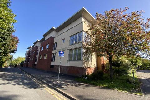 2 bedroom flat for sale - Richmond Court, North George Street, Salford