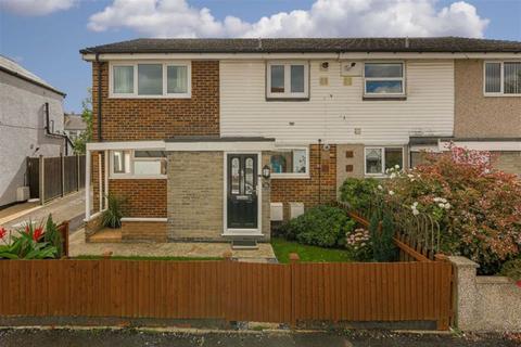 2 bedroom maisonette for sale - Diceland Road, Banstead, Surrey
