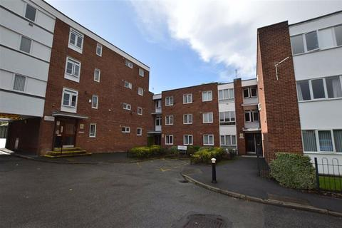 2 bedroom apartment for sale - Cammell Court, Park Road South, Prenton, CH43