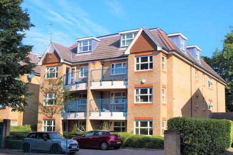 2 bedroom apartment for sale - 7 The Avenue, Beckenham, BR3