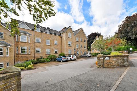 2 bedroom flat for sale - Sandiron House, 453 Abbey Lane, Beauchief, Sheffield