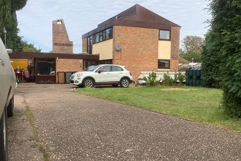 4 bedroom detached house for sale - Parkhill, Middleton